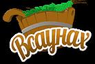Каталог саун и бань в Сургуте vsaunah.ru